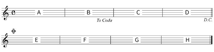 Coda(コーダ)の使い方